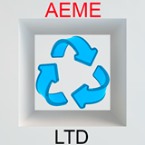 AEME Cyclone Ducting & Extraction Services