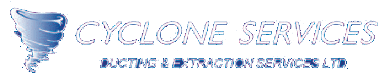 Cyclone Services